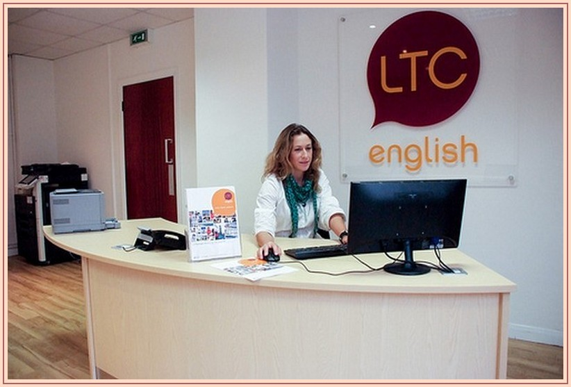 08_Language_Teaching_Centres